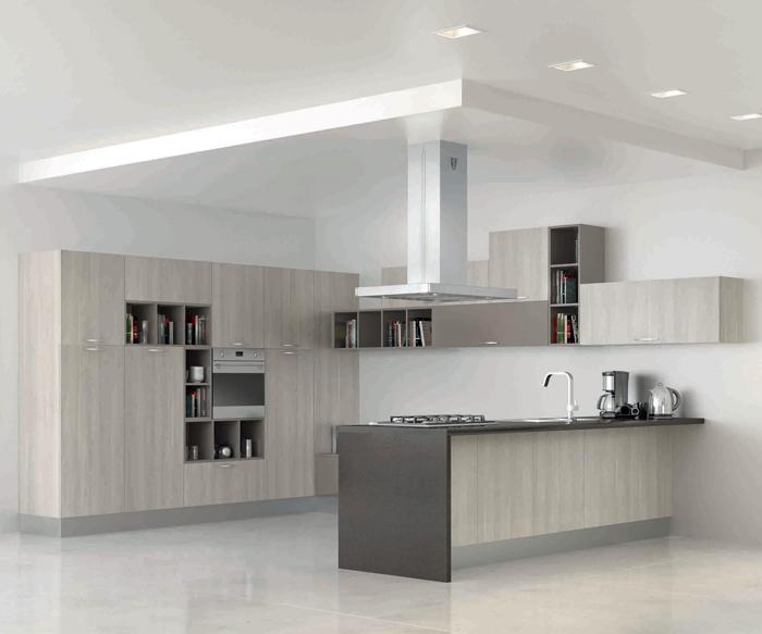 cucina moderna kreativa sanasi cucine san pancrazio lecce brindisi dubai