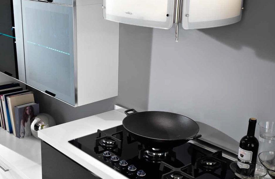 cappa cucina vanessa sanasi cucine cucina moderna brindisi dubai lecce san pancrazio