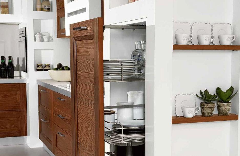 cucina contemporanea cucine sanasi collezione creta san pancrazio salentino dubai lecce brindisi