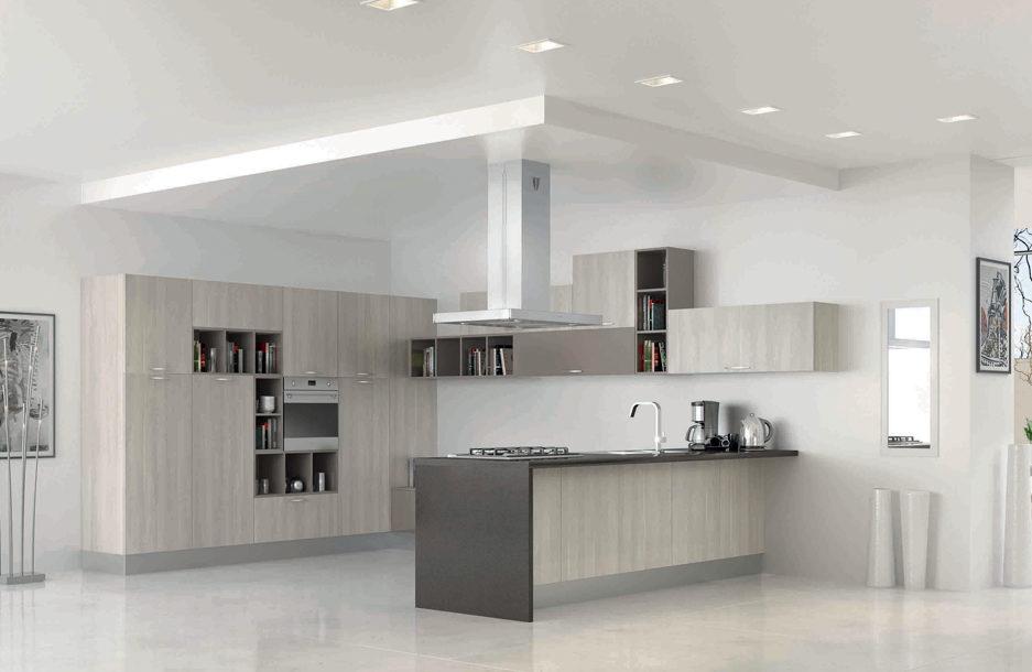cucina moderna collezione kreativa sanasi cucine brindisi dubai san pancrazio salentino lecce