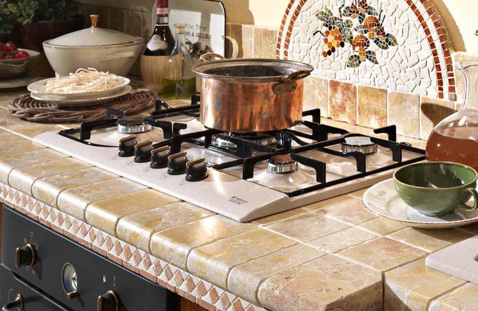 cucina sanasi borgo salento cucina classica san pancrazio lecce brindisi dubai