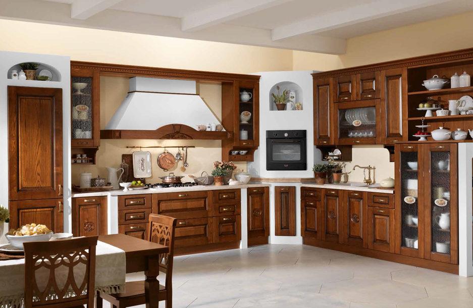 cucina sanasi borgo salento cucina classica san pancrazio lecce dubai brindisi