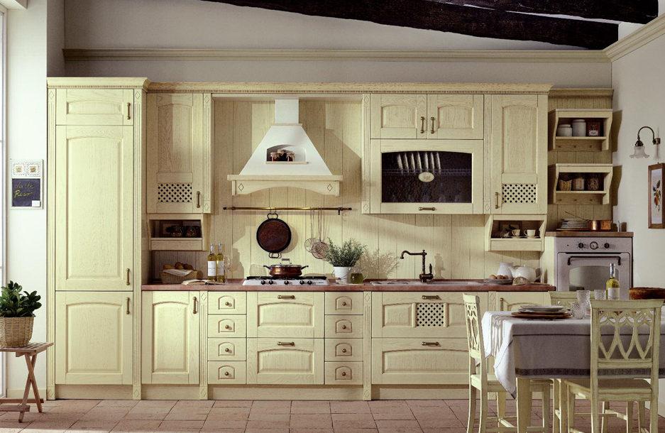 cucina sanasi completa cucine modello venezia cucina classica san pancrazio brindisi dubai lecce