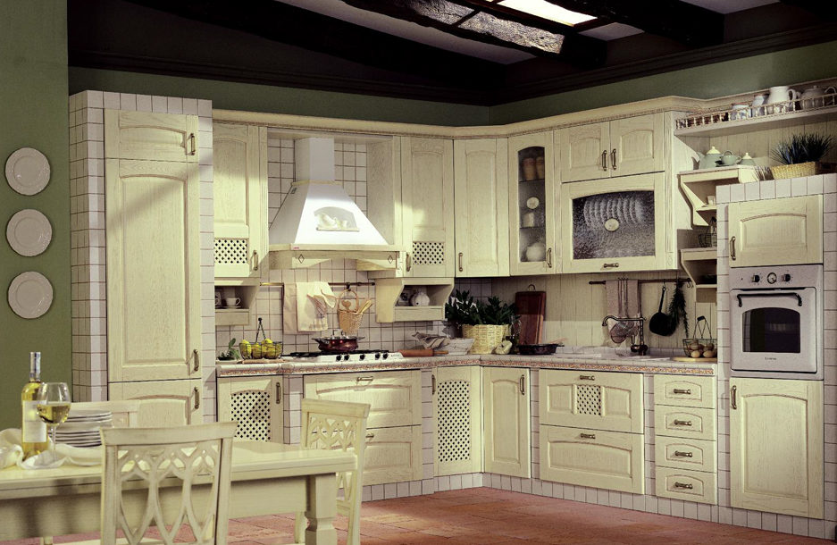 Cucine Componibili Venezia