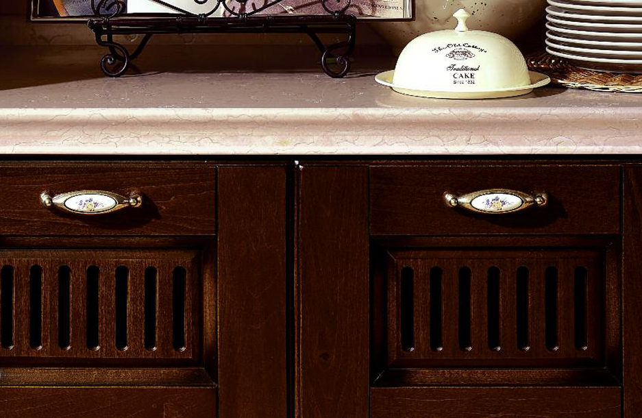cucina sanasi ducale cucina classica san pancrazio lecce brindisi dubai