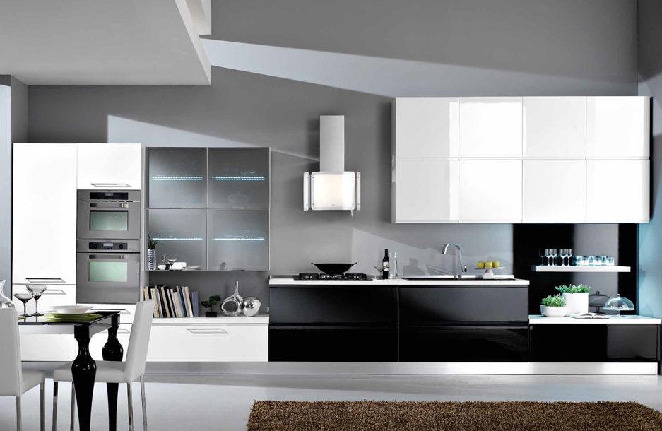 cucina vanessa sanasi cucine cucina moderna dubai brindisi lecce san pancrazio