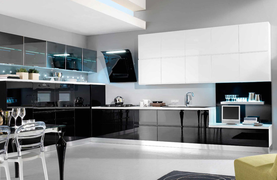 cucina vanessa sanasi cucine cucina moderna dubai lecce san pancrazio brindisi