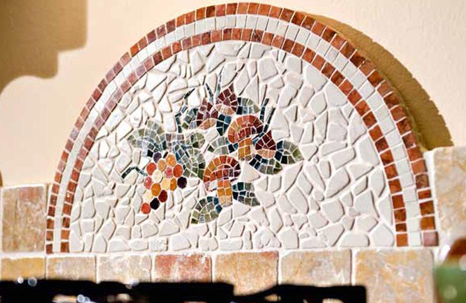 dettaglio cucina sanasi borgo salento cucina classica san pancrazio lecce dubai brindisi