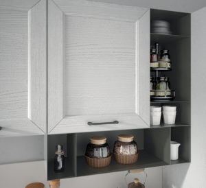 dettaglio mobile cucina divina modello contemporaneo sanasi cucine brindisi san pancrazio salentino lecce dubai