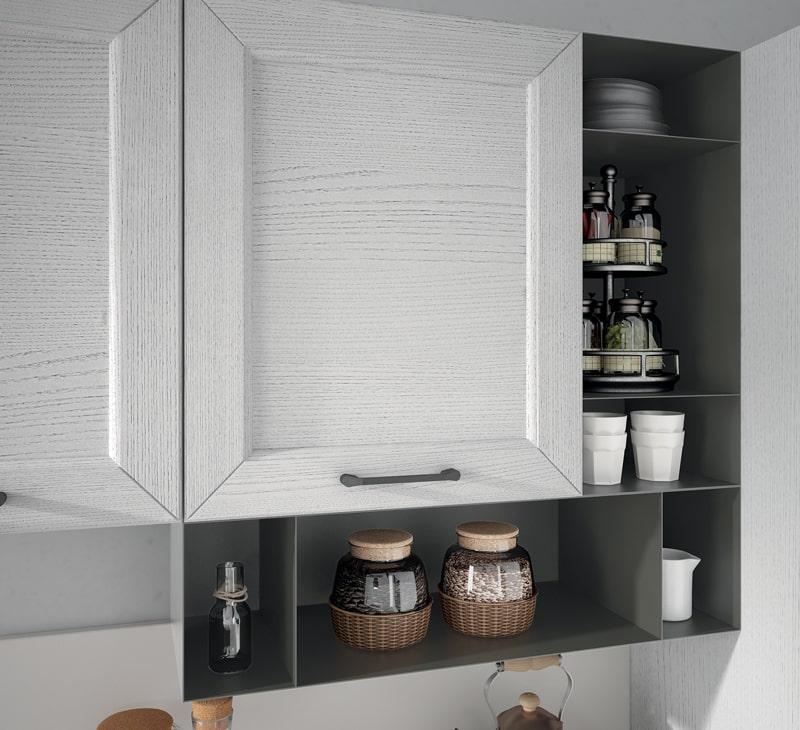 Sanasi Cucine - La tua cucina artigianale di design su misura ...
