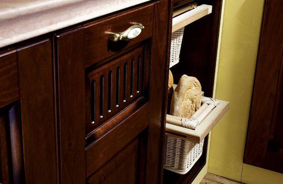 dettaglio mobile cucina sanasi modello ducale cucina classica san pancrazio lecce brindisi dubai