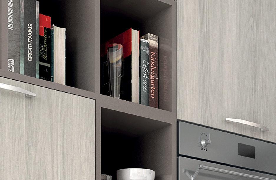 forno e mobili cucina moderna collezione kreativa sanasi cucine brindisi dubai san pancrazio salentino lecce