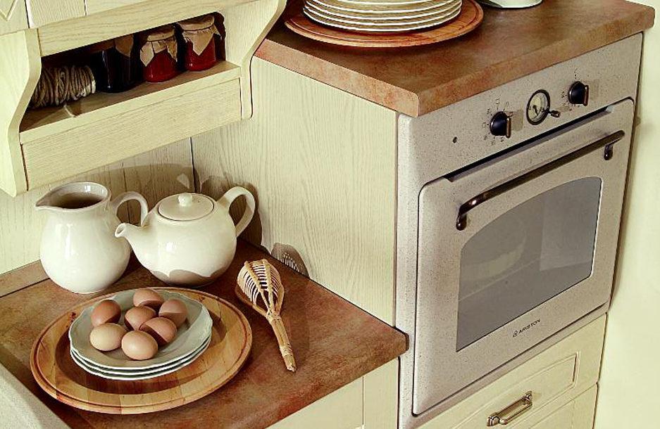 forno sanasi cucine modello venezia cucina classica san pancrazio brindisi dubai lecce
