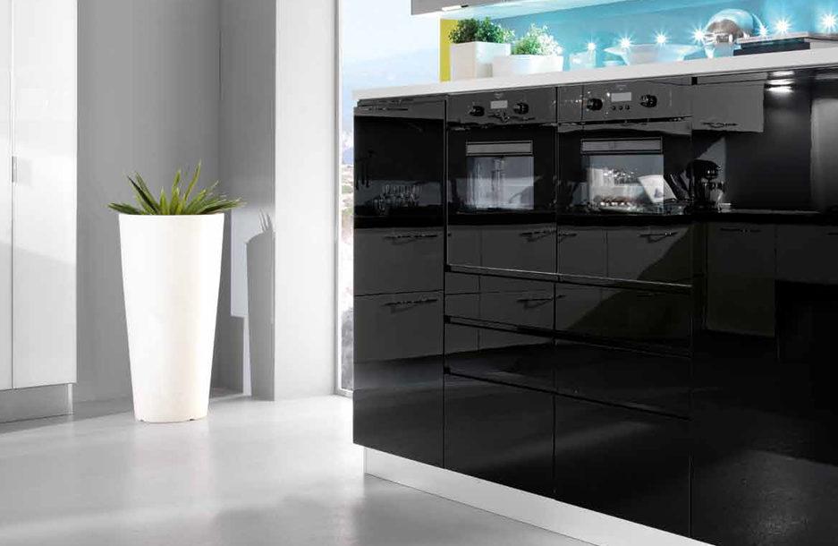 mobile cucina vanessa sanasi cucine cucina moderna dubai lecce san pancrazio brindisi