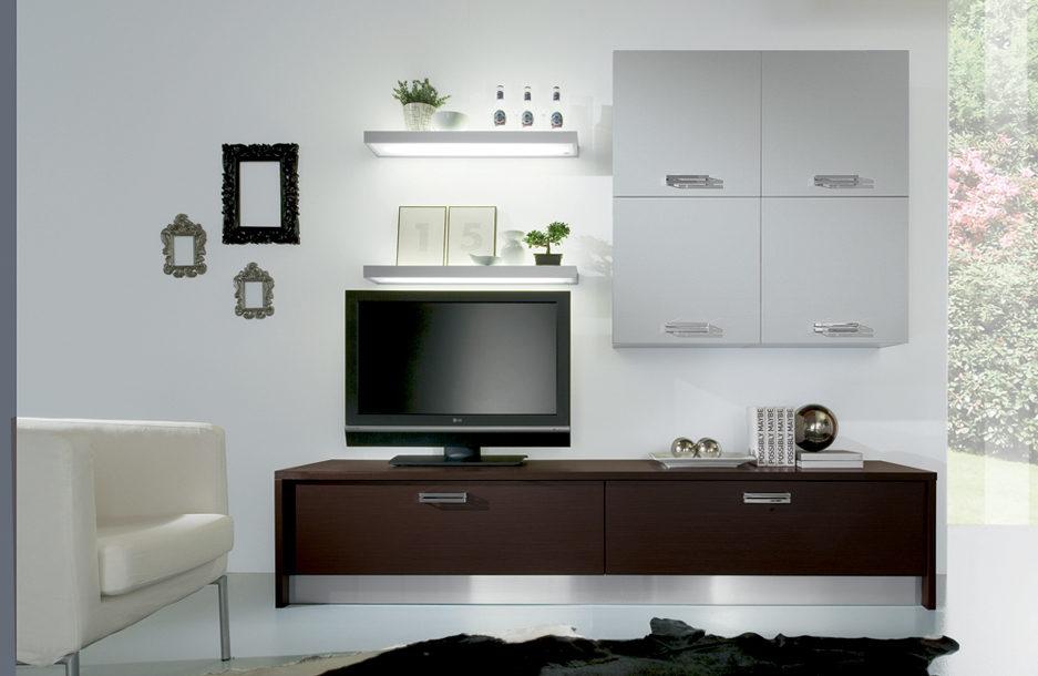 parete attrezzata sanasi cucine collezione matrix cucina moderna san pancrazio salentino lecce dubai brindisi