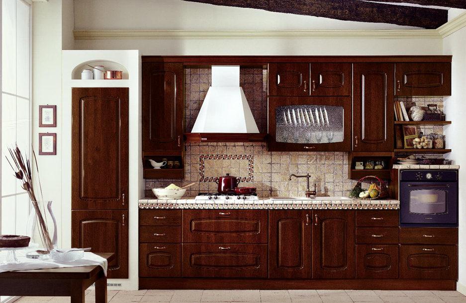 sanasi cucine collezione boston cucina classica san pancrazio salentino brindisi dubai lecce
