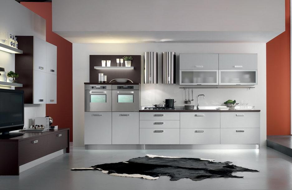 sanasi cucine collezione matrix cucina moderna brindisi san pancrazio salentino dubai lecce