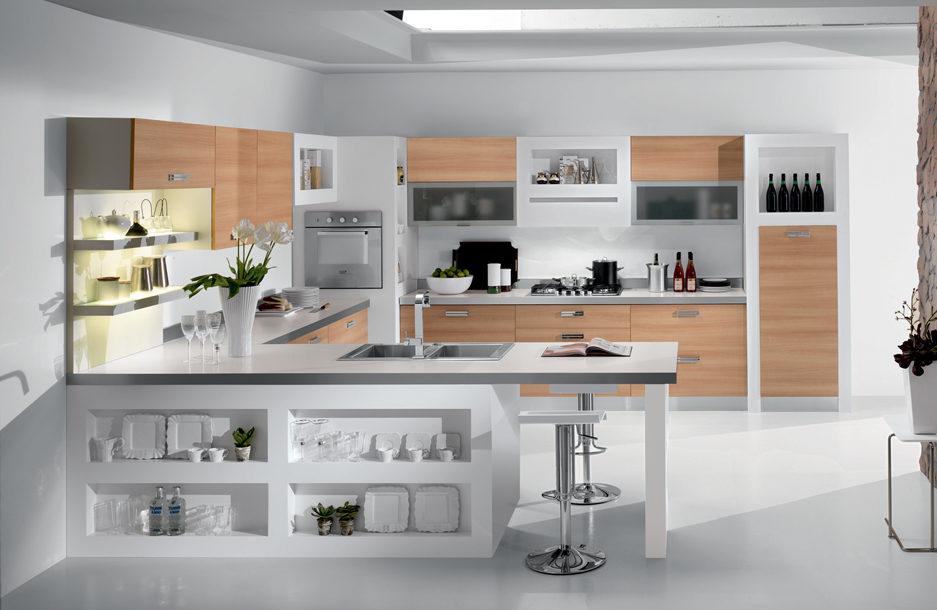 sanasi cucine collezione matrix cucina moderna brindisi san pancrazio salentino lecce dubai