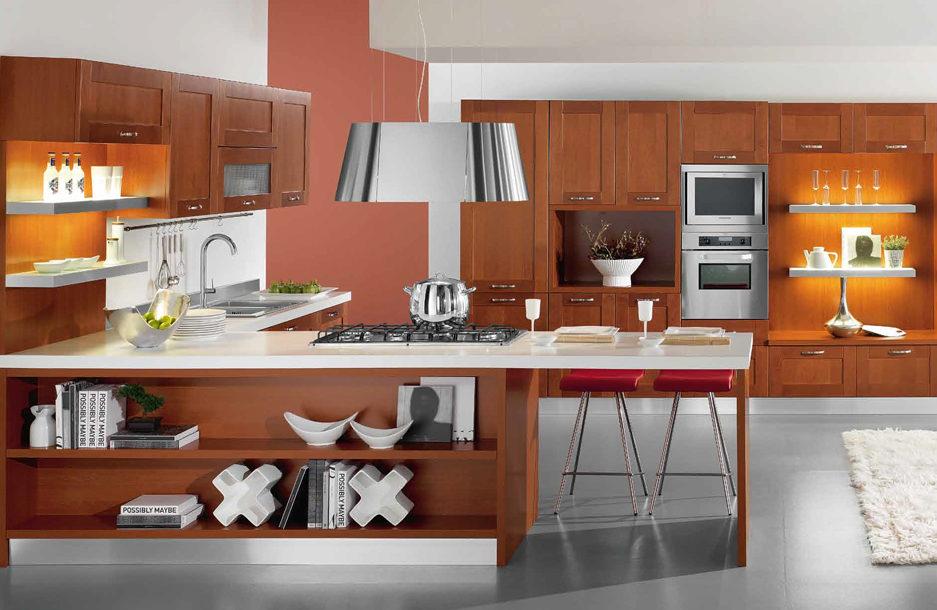 sanasi cucine modello ambra cucina contemporanea san pancrazio salentino lecce dubai brindisi