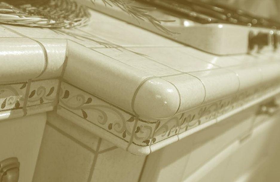 sanasi cucine modello venezia cucina classica san pancrazio lecce brindisi dubai