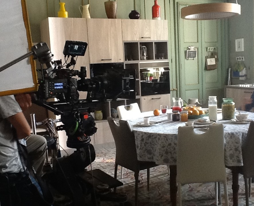 cucina La Strada di Casa 2 (2)
