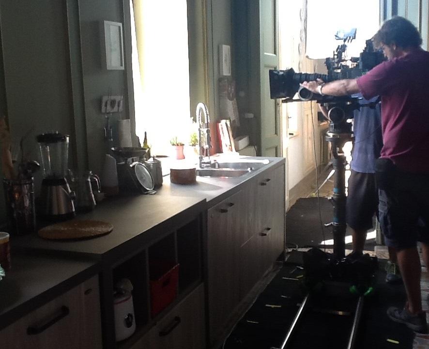 cucina La Strada di Casa 2 (3)