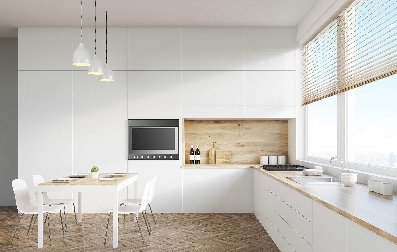 bonus mobili 2021 cucina