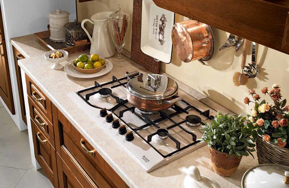 cucina classica cucina sanasi borgo salento san pancrazio lecce dubai brindisi