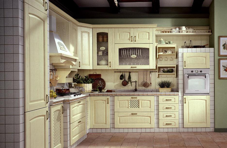 cucina sanasi cucine venezia cucina classica san pancrazio brindisi dubai lecce