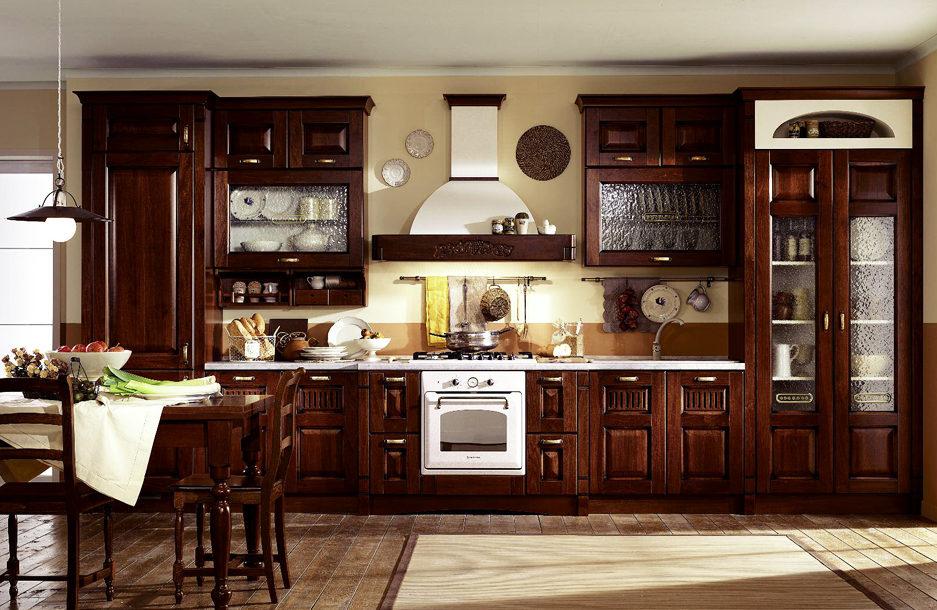 cucina sanasi modello ducale cucina classica san pancrazio brindisi lecce dubai