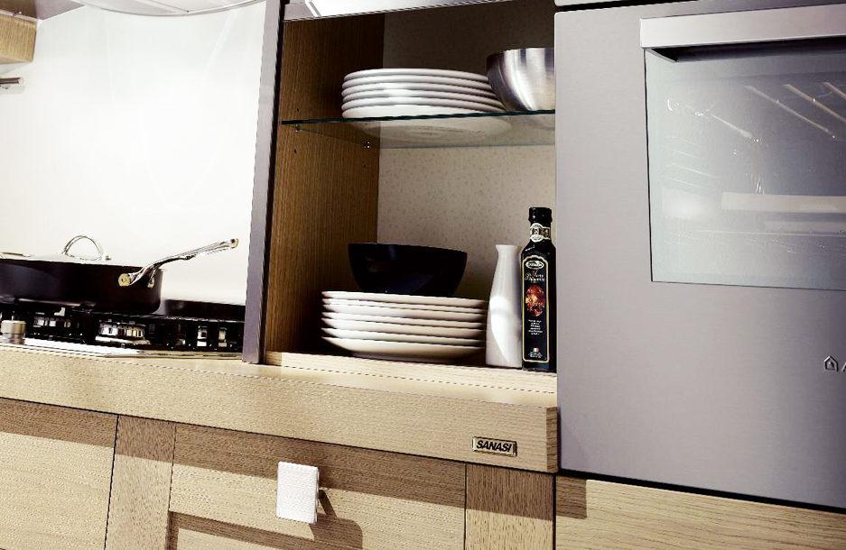 tavolo sanasi cucine collezione cortina cucina contemporanea san pancrazio salentino lecce dubai brindisi