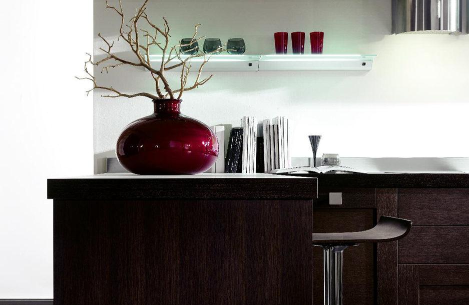 sanasi cucine collezione cortina cucina contemporanea san pancrazio salentino lecce brindisi dubai