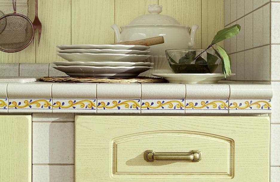 sanasi cucine modello venezia cucina classica san pancrazio brindisi dubai lecce