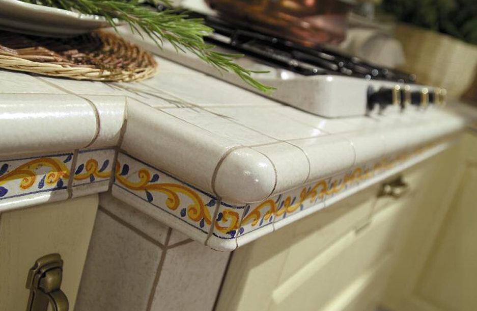 top sanasi cucine modello venezia cucina classica san pancrazio lecce brindisi dubai